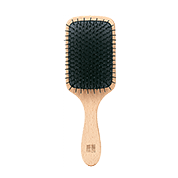 Marlies Möller professionel brush hair & scalp massage brush