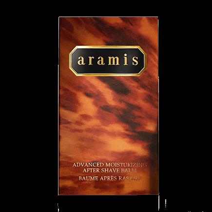 Aramis Classic Advanced Moisturizing After Shave Balm