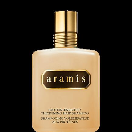 Aramis Classic Thickening Hair Shampoo