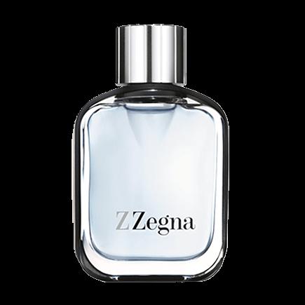Zegna Z Zegna Eau de Toilette Spray