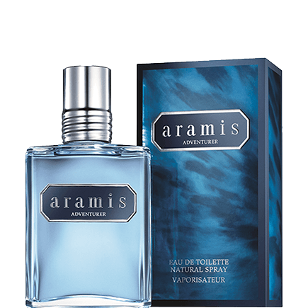 Aramis Adventurer Eau de Toilette Natural Spray