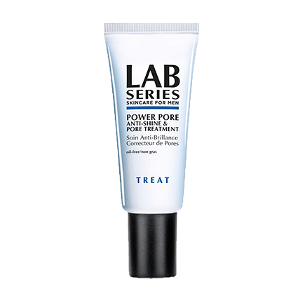 LAB Series Pflege PRO LS Power Pore Anti-Shine & Pore Treatment
