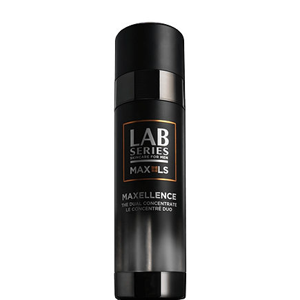 LAB Series MAX LS Maxellence Dual Concentrate