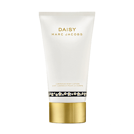 Marc Jacobs Daisy Body Lotion
