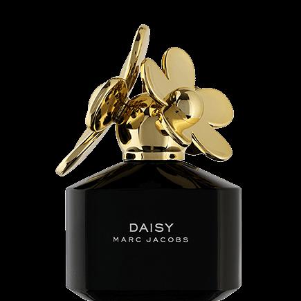 Marc Jacobs Daisy Eau de Parfum Spray