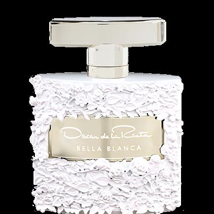 Oscar de La Renta Bella Blanca Eau de Parfum Spray