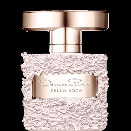 Oscar de La Renta Bella Rosa Eau de Parfum Spray
