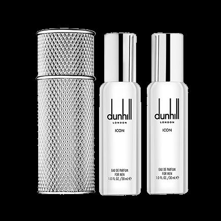 Dunhill Icon Eau de Parfum Luxusspray