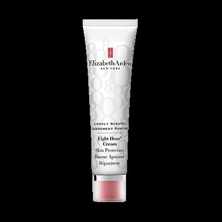 Elizabeth Arden Eight Hour Cream Skin Protectant Lightly Scented