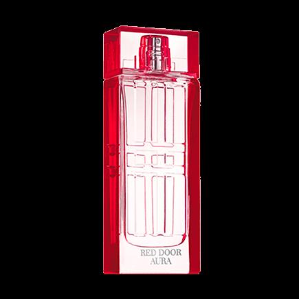 Elizabeth Arden Red Door Aura Eau de Toilette Spray