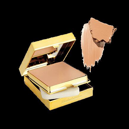 Elizabeth Arden Make up Sponge-On Cream Gentle Beige