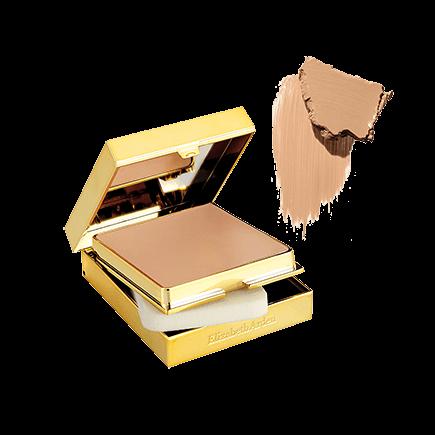 Elizabeth Arden Make up Sponge-On Cream Beige