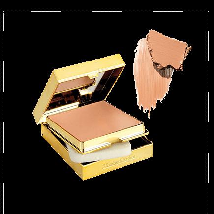 Elizabeth Arden Make up Sponge-On Cream Bronzed Beige
