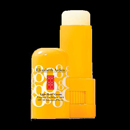 Elizabeth Arden Eight Hour Cream Targeted Sun Defense Stick SPF5 PA+++