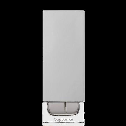 Calvin Klein Contradiction Men Eau de Toilette Spray