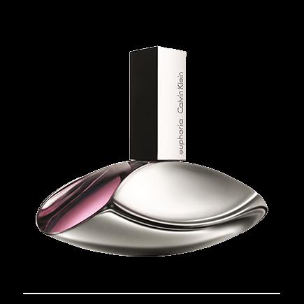 Calvin Klein Euphoria Eau de Parfum Spray