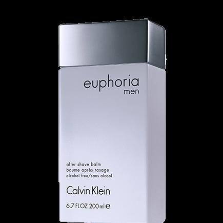 Calvin Klein Euphoria Men Aftershave Balm