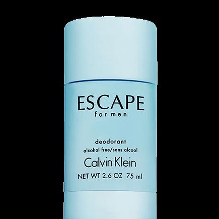Calvin Klein Escape for Men Deodorant Stick