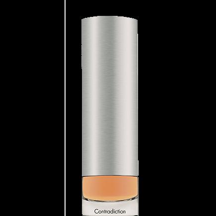 Calvin Klein Contradiction Eau de Parfum Spray