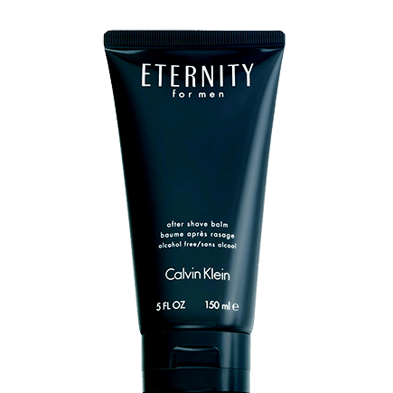 Calvin Klein Eternity for Men Aftershave Balm