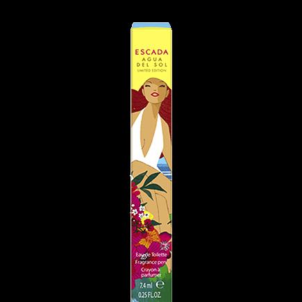 Escada Agua del Sol Eau de Toilette Fragrance Pen