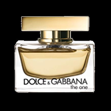 Dolce & Gabbana The One Eau de Parfum Natural Spray