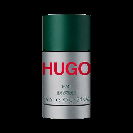 Hugo Boss Hugo Man Deodorant Stick