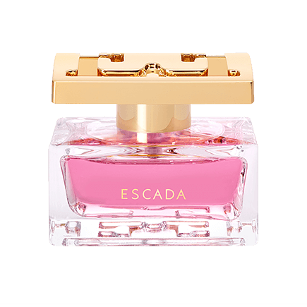Escada Especially Escada Eau de Parfum Natural Spray
