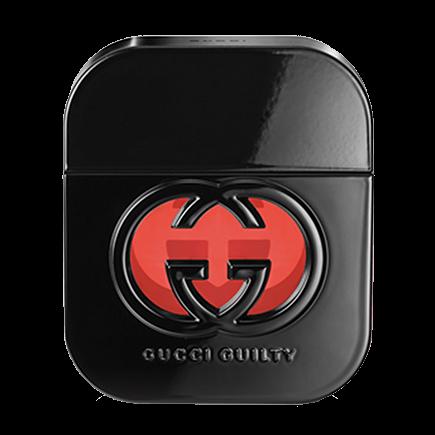 Gucci Guilty Black Eau de Toilette Natural Spray