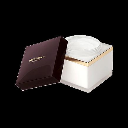 Dolce & Gabbana Pour Femme Body Cream