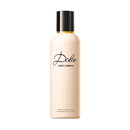 Dolce & Gabbana Dolce Perfumed Body Lotion