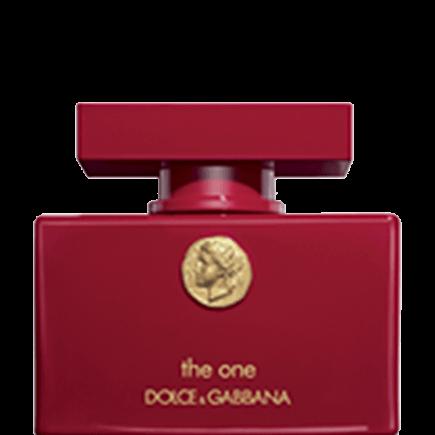 Dolce & Gabbana The One Collector's Edition Eau de Parfum Natural Spray
