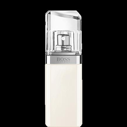 Hugo Boss Jour Pour Femme Lumineuse Eau de Parfum Natural Spray