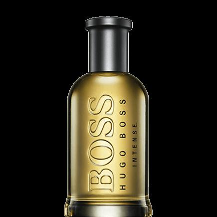 Hugo Boss Boss Bottled Intense Eau de Toilette Natural Spray
