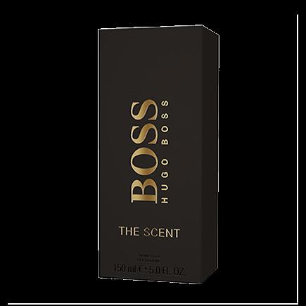 Hugo Boss The Scent Shower Gel