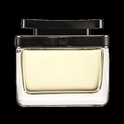 Marc Jacobs Woman Eau de Parfum Spray