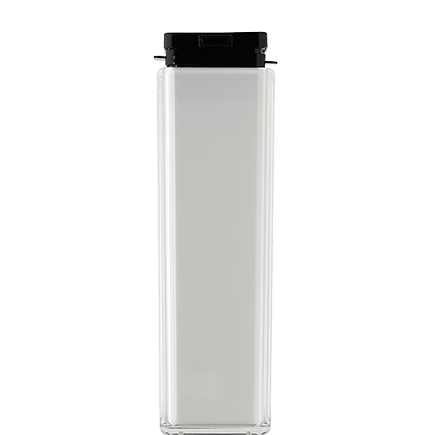 Marc Jacobs Perfume Body Lotion