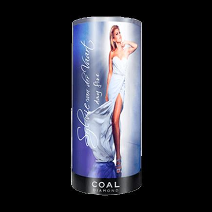 Coal Diamond Day Fire Eau de Parfum Spray