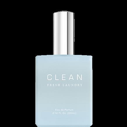 CLEAN Fresh Laundry Eau de Parfum Spray