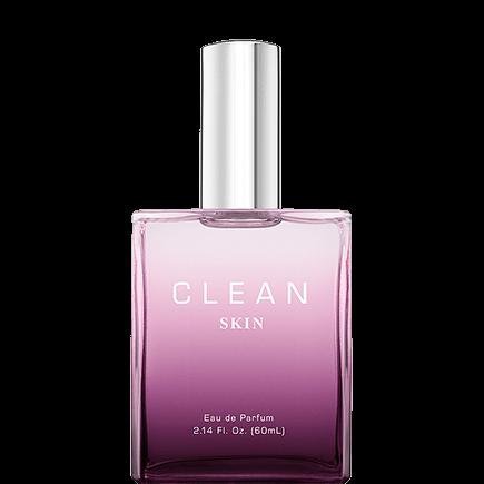 CLEAN Skin Eau de Parfum Spray