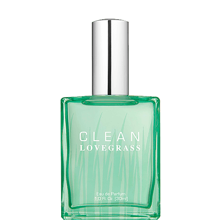 CLEAN Lovegrass Eau de Parfum Spray