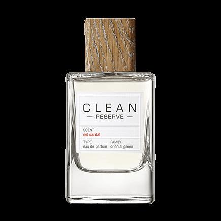 CLEAN Reserve Sel Santal Classic Eau de Parfum Spray