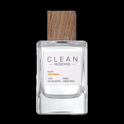 CLEAN Reserve Classic Solar Bloom Eau de Parfum Spray