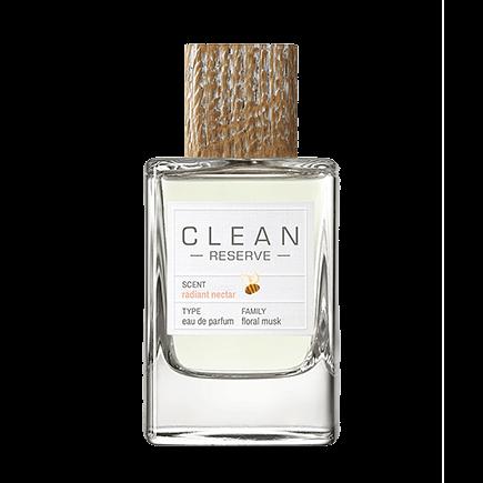 CLEAN Reserve Classic Radiant Nectar Eau de Parfum Spray