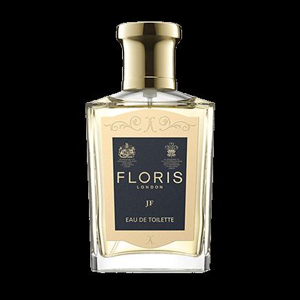 Floris JF Eau de Toilette Spray
