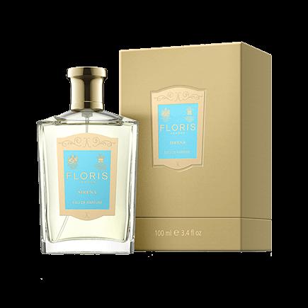 Floris Sirena Eau de Parfum Spray