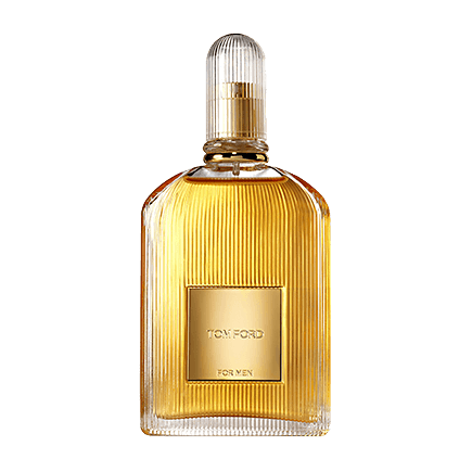 Tom Ford For Men Eau de Toilette Spray