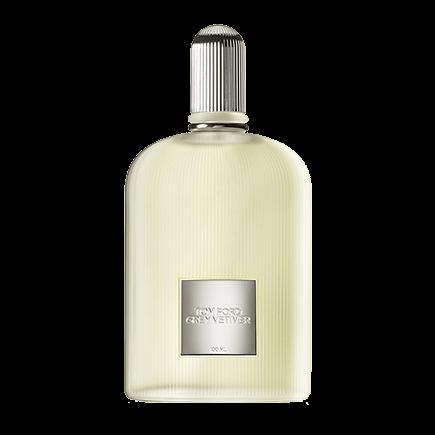 Tom Ford Grey Vetiver Eau de Parfum Spray