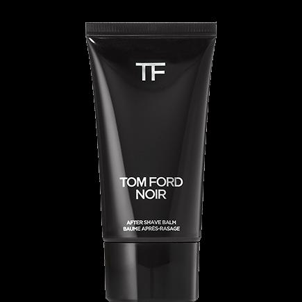 Tom Ford Noir After Shave Balm