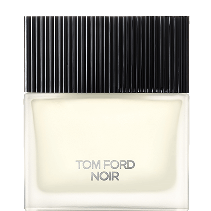 Tom Ford Noir Eau de Toilette Spray